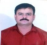 Mr. Abhay Singh