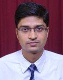 Mr Rakesh Sharma