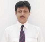 Mr Prodyut Kr Ghosh