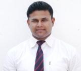 Mr. Samiran Biswas