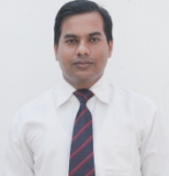 Mr Pankaj Kumar