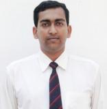 Mr. Sounak Goswami