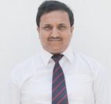 Mr Amitava Dasgupta