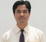 Mr. Suraj Biswakarma