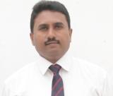 Mr. Ajit Prabhakaran