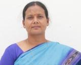 Mrs Sima Nayak