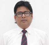 Mr. Souven Chakraborty