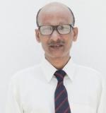 Mr Achinta Kr Roy