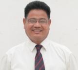 Mr. Mani Kumar Tamang