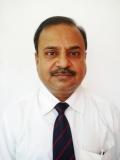Mr.Pankaj Kumar Ghosh