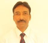 Mr. Manmohan Das
