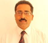 Mr. Pradip Thakur