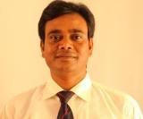 Mr. Satyabrata Samal