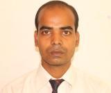 Mr. Shankar Pandit