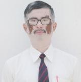Mr S Misra