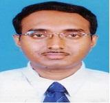 Mr. Prasanjit Biswas